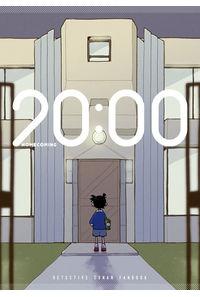 20:00 HOMECOMING