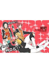 MOB!!