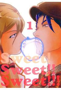 Sweet!Sweet!!Sweet!!! 1