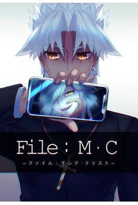 File:M・C