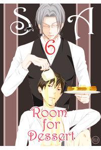 Room for Dessert-STADTAFFE 6-