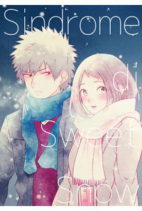 Sindrome di Sweet Snow