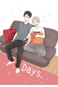 Days.
