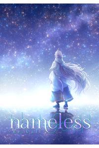nameless-Re:Call-