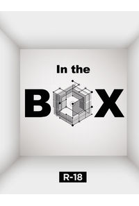In the BOX