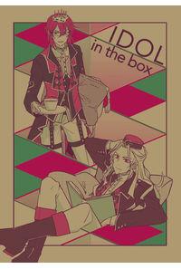 IDOL in the box