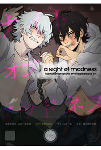 A Night Of Madness