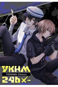 YKHM24