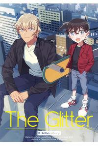 The Glitter