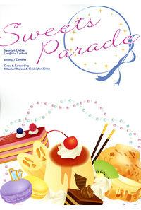 Sweets Parade