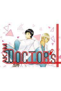 AKAM DOCTORS