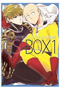 GS-BOX1