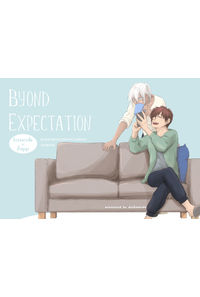 BYOND EXPECTATION