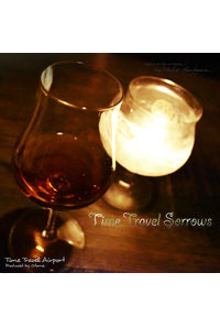 Time Travel Sorrows