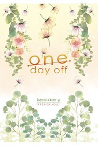 one/day off