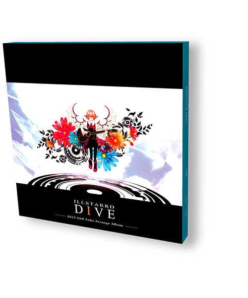 Illstarred Dive