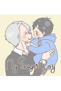 MySugarBoy