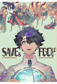 SAVE&FGOLOG