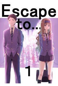Escape to…1