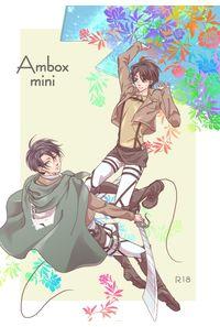 Ambox mini