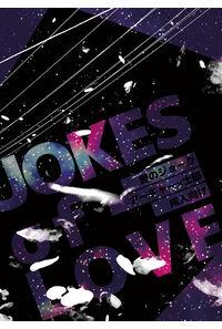 JOKES of LOVE