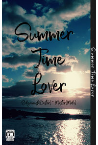 Summer Time Lover
