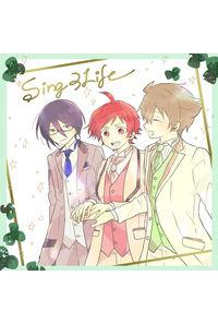 Sing 3 Life