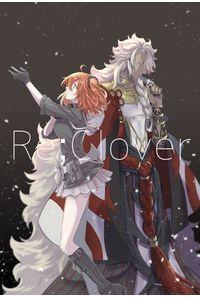 Re;Clover
