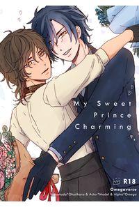 My Sweet Prince Charming