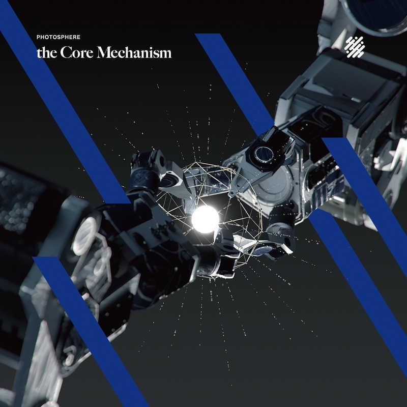 the Core Mechanism