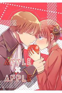 Apple×Apple