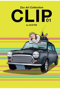 CLIP01