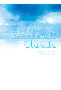 Million Clouds