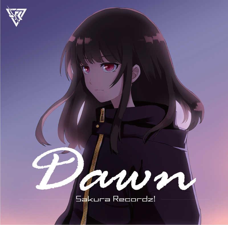 Dawn [Sakura Recordz!(さくらもどき)] オリジナル
