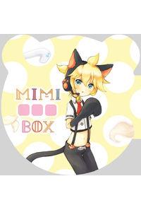 MIMI■■■BOX