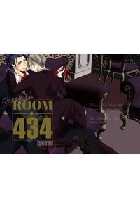 ROOM434