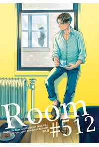 Room#512