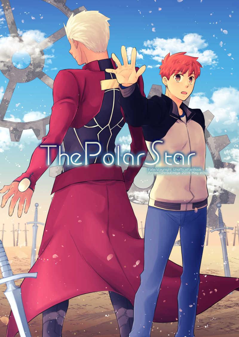 ThePolarStar