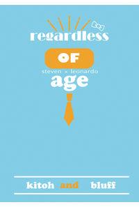 regardless of age