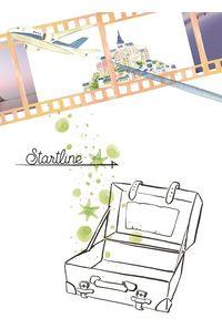 Startline【通常版】