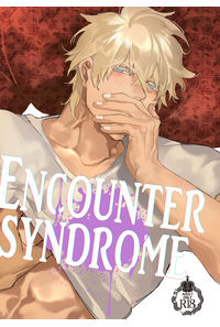 Encounter syndrome