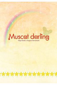 Muscat darling