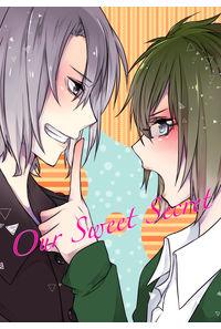 Our Sweet Secret