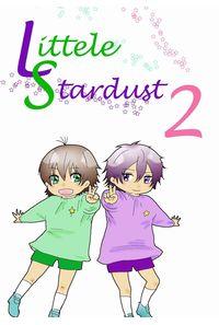 Little Stardust 2