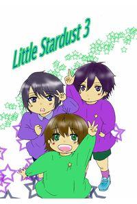 Little Stardust 3