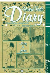 BakuTodo Diary3