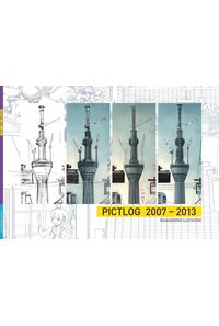 Pictlog 2007-2013