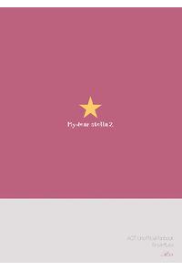 My dear stella 2