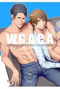 W.G.A.C.A