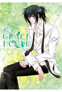GRACE HOUND